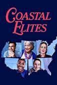 Subtitrare Coastal Elites