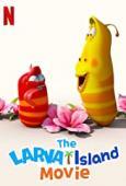 Subtitrare The Larva Island Movie