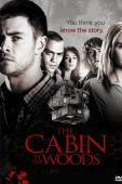 Subtitrare The Cabin in the Woods