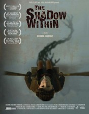 Subtitrare The Shadow Within