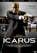 Subtitrare Icarus (The Killing Machine)