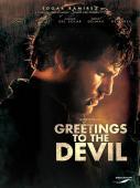 Subtitrare Saluda al diablo de mi parte
