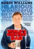 Trailer World's Greatest Dad