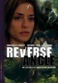 Subtitrare Reverse Angle
