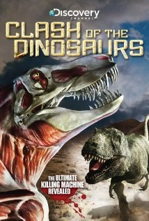 Subtitrare Clash of the Dinosaurs