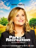Subtitrare Parks and Recreation - Sezonul 1