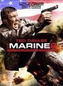 Subtitrare The Marine 2