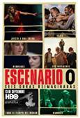 Subtitrare Escenario 0 (Scena 0) - Sezonul 1