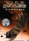 Subtitrare Dead Space: Downfall