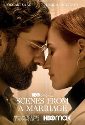 Subtitrare Scenes From A Marriage - Sezonul 1