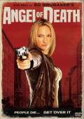 Subtitrare Angel of Death