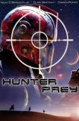 Subtitrare Hunter Prey