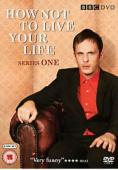 Subtitrare How Not to Live Your Life - Sezonul 1