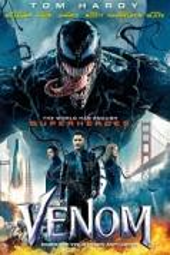 Subtitrare Venom