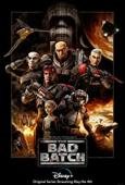 Subtitrare Star Wars: The Bad Batch - Sezonul 1