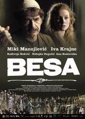 Subtitrare Besa (Solemn Promise)
