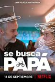 Film Se busca papa (Dad Wanted)
