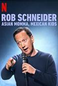Subtitrare Rob Schneider: Asian Momma, Mexican Kids