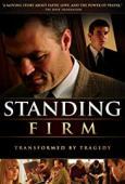 Film Standing Firm