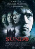 Subtitrare Sundo (Haunted House)