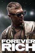 Film Forever Rich