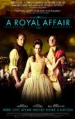 Subtitrare A Royal Affair (En kongelig affære)