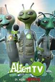Subtitrare Alien TV - Sezonul 1
