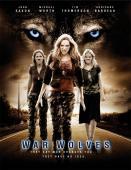 Subtitrare War Wolves