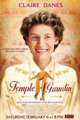 Subtitrare Temple Grandin