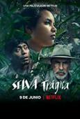 Film Tragic Jungle (Selva tragica)
