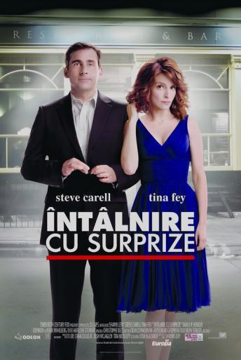 Subtitrare Date Night