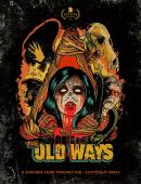 Subtitrare The Old Ways