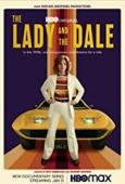 Subtitrare The Lady and the Dale - Sezonul 1