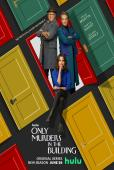 Subtitrare Only Murders in the Building - Sezonul 1
