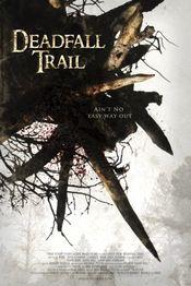 Subtitrare Deadfall Trail