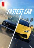 Subtitrare Fastest Car - Sezonul 1