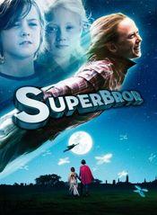 Subtitrare SuperBrother (Superbror)