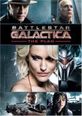 Trailer Battlestar Galactica: The Plan