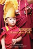 Subtitrare Unmistaken Child