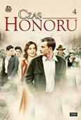 Subtitrare Time of Honor (Czas Honoru) - Sezonul 2