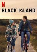 Film Insula neagră