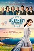 Subtitrare The Guernsey Literary and Potato Peel Pie Society
