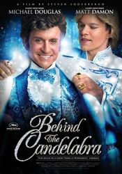 Subtitrare Behind the Candelabra