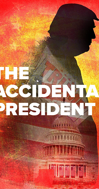 Subtitrare The Accidental President