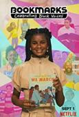 Film Bookmarks: Celebrating Black Voices