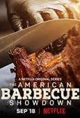 Subtitrare The American Barbecue Showdown - Sezonul 1