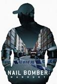 Film Nail Bomber: Manhunt