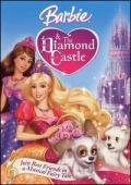 Subtitrare Barbie and the Diamond Castle