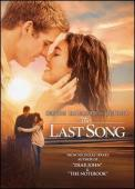 Subtitrare The Last Song