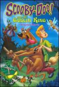 Subtitrare Scooby-Doo and the Goblin King